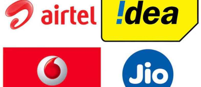 Vodafone, Airtel continue to lose users, Jio adds 8.26 mn.jpg