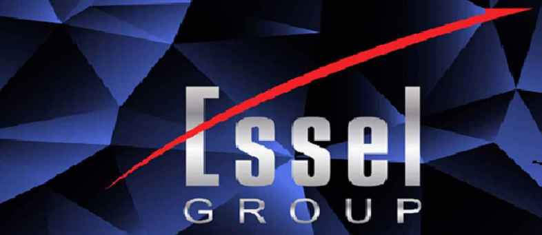 Essel to repay rs. 2,600 cr to mutual funds this week.jpg
