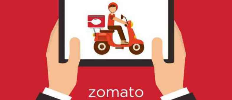 HSBC's $3.6-b valuation puts Zomato ahead of Swiggy.jpg