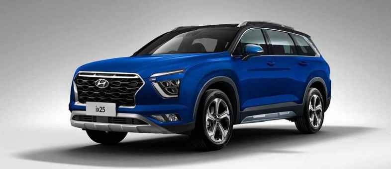 Hyundai To Launch A 7-Seater Creta In India In Next Years (1).jpg