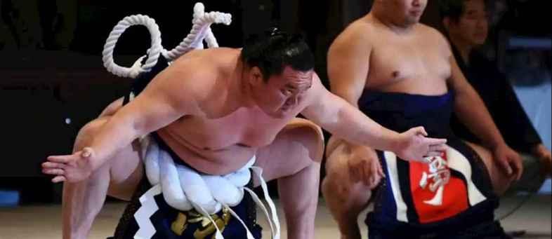 Japan Coronavirus - Sumo Wrestler Dies At 28.jpg