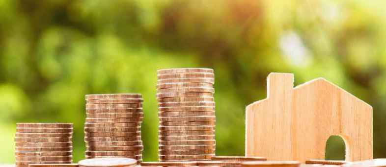 Personal wealth will grow by 13.19% to Rs. 799 lakh crore.jpg