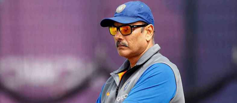 Ravi Shastri Among Six Candidates Shortlisted For India's Coach Job.jpg