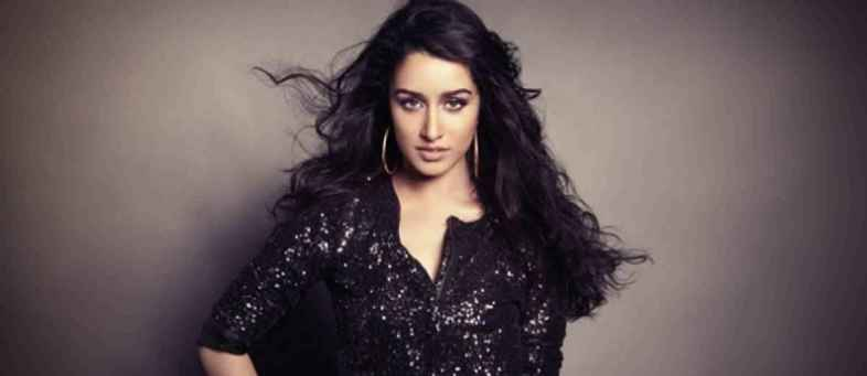 Shraddha Kapoor to play the role of a 74-year-old lady in next film.jpg