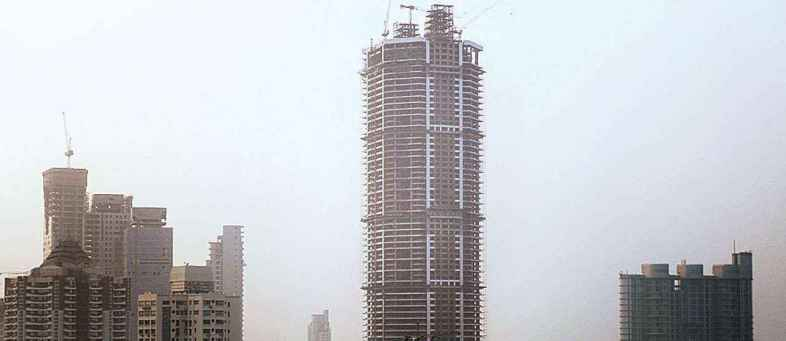Indiabulls to re-auction Palais Royale.jpg