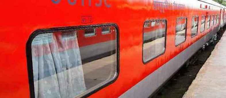 train_image_660-1.jpg