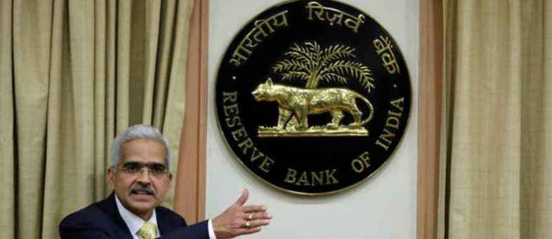 RBI Governor Shaktikanta Das extends loan moratorium period by 3 months to August 31.jpg