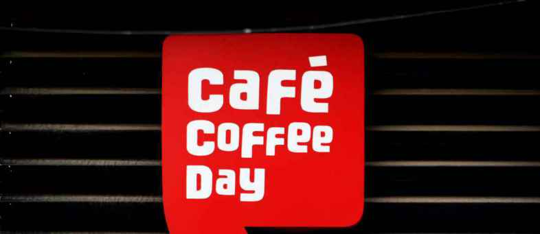 Coffee Day Enterprises discloses debt down to Rs 4,970 crore; to slash to Rs 2,570 crore after Global Village sale.jpg
