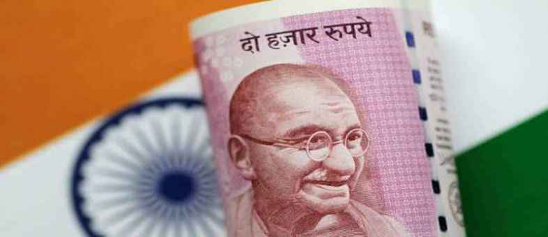 FPIs withdraw Rs.6399 cr in May so far.jpg