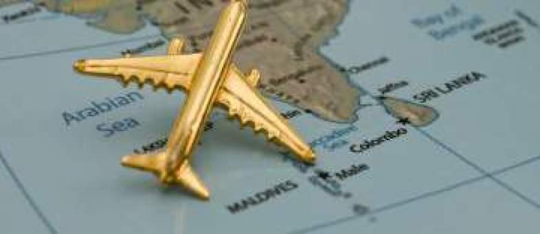 Indian-aviation-e1467370166677-360x202.jpg
