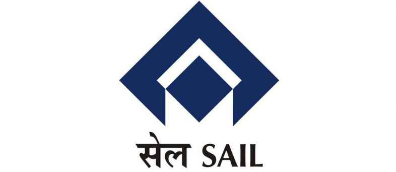 SAIL announces Rs. 278.82 crores net profit in FY 2018-19.jpg