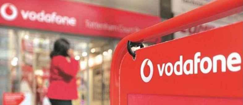 Voda Idea loss triggers rs 21,500 cr market cap loss in Birla firms.jpg