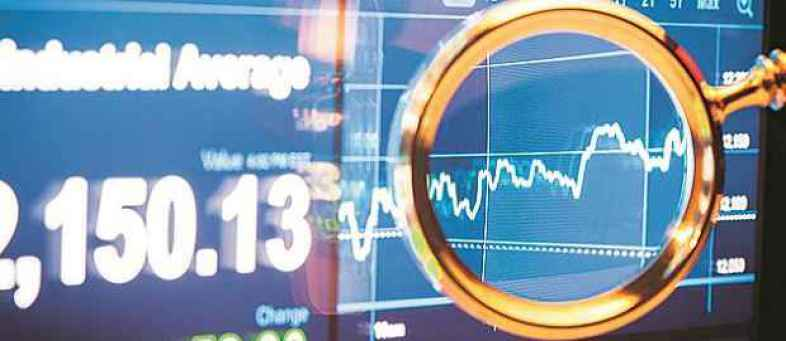 Equity Rally Likely to Pause, Crude May Inch Upward; Bond Yield In Non-Trading Zone.jpg