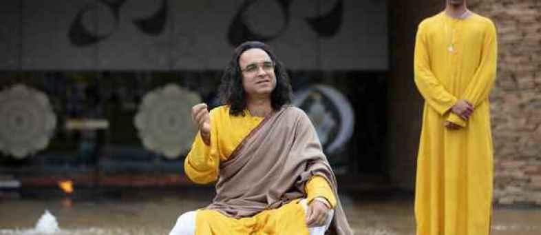 Sacred Games 2 - Pankaj Tripathi Chose Guruji Character.jpg