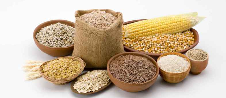 Foodgrain Production Is Expected To Fall Marginally To 28.33 lac Tonne.jpg