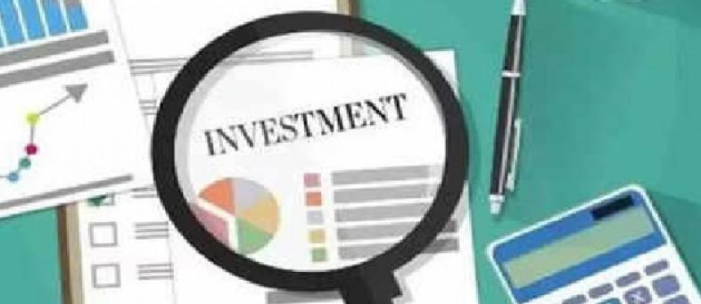 Investment 2.jpg