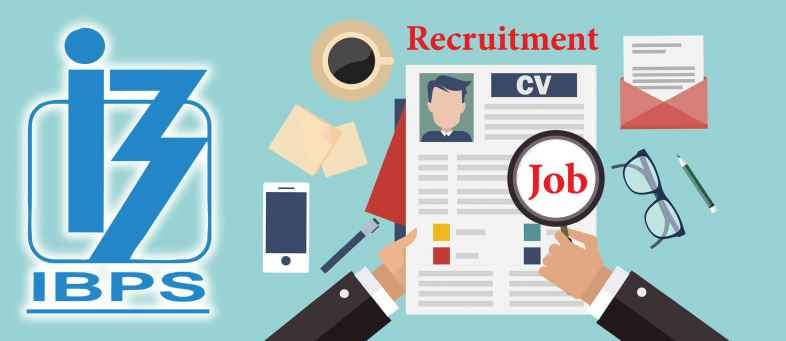 IBPS SO Recruitment 2020, Apply online, know important instructions.jpg