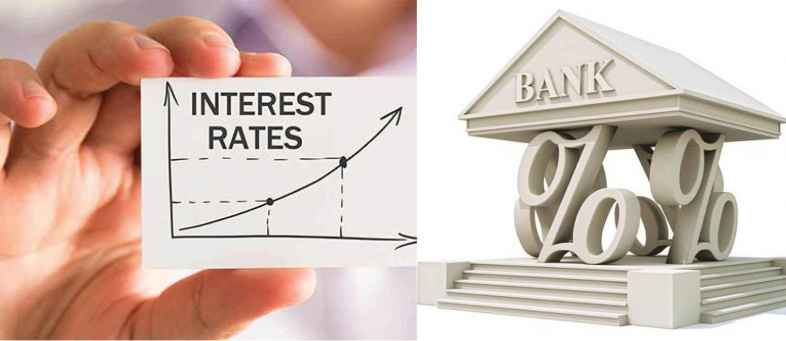 Great opportunity These banks offer 8 to 9.5 percent interest on FD.jpg
