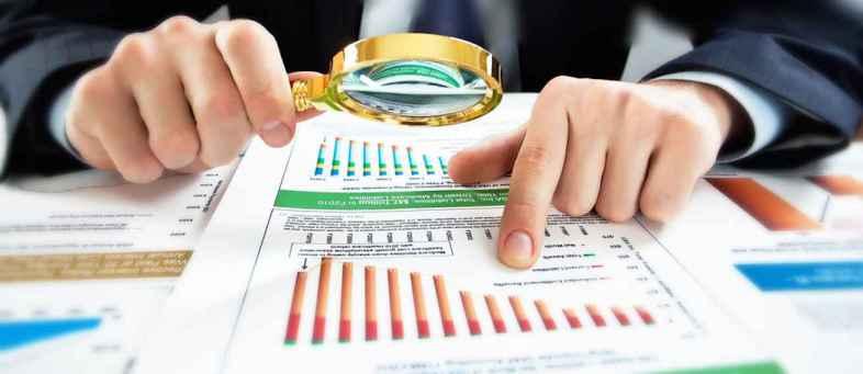 RBI bans Srei Infrastructure auditor Haribhakti & Co for two years.jpg