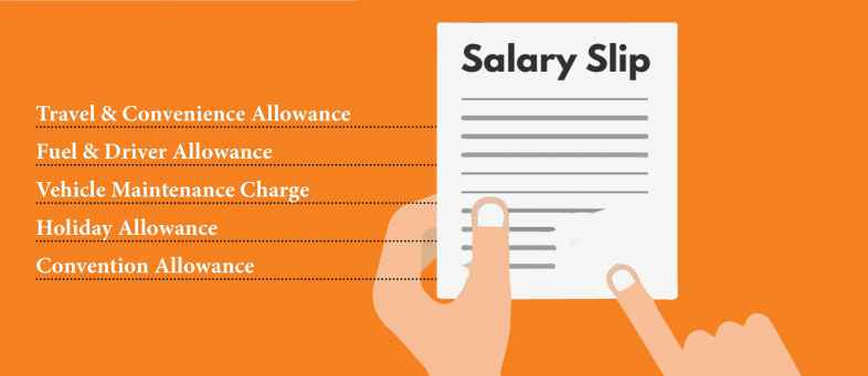Salary Slip May Change Since Work From Home Is Here To Stay, Know What You Will Get And What Will Go.jpg