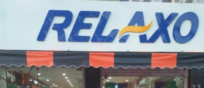 relaxo.jpg