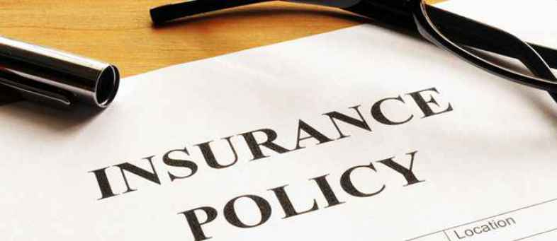 When it comes to buying insurance, customers still prefer agents.jpg