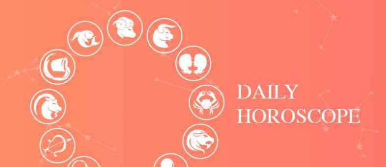 Daily Horoscope dshf.jpg