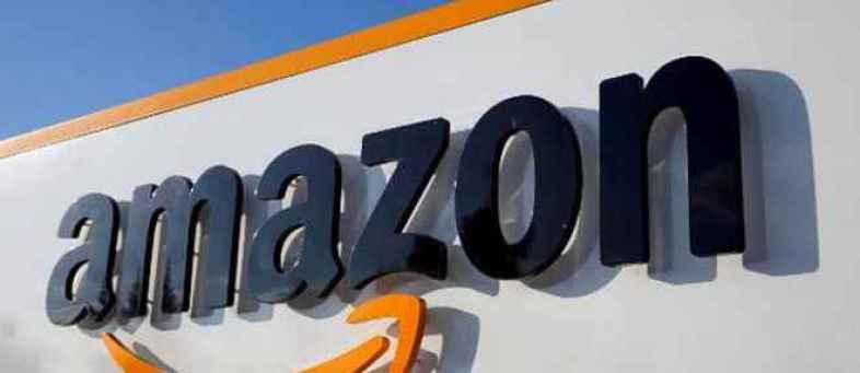 E-commerce giant Amazon buys 49% stake in Kishore Biyani's Future Coupons.jpg
