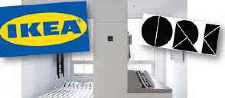 IKEA UNVEILS.jpg