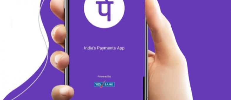 Yes Bank moratorium hits fintech startups, to hamper UPI transactions volume.PNG