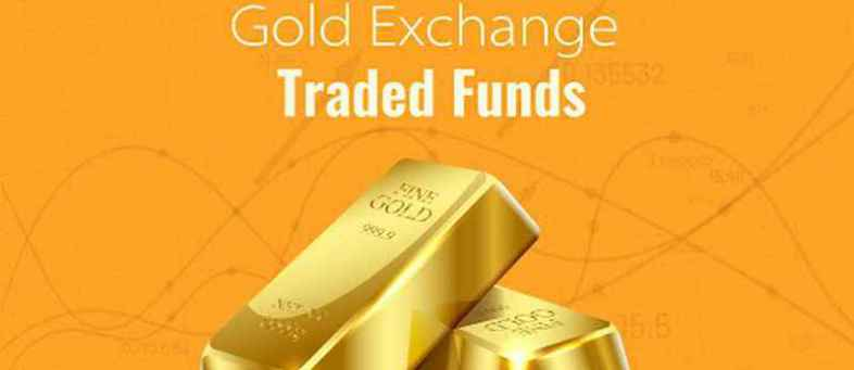 Gold ETFs Net Inflows hits to six-month low of Rs 287.86 crore in May 2021.jpg
