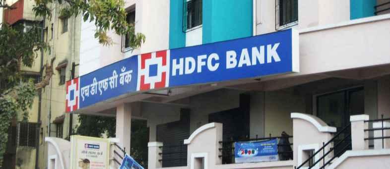 HDFC Bank.jpg
