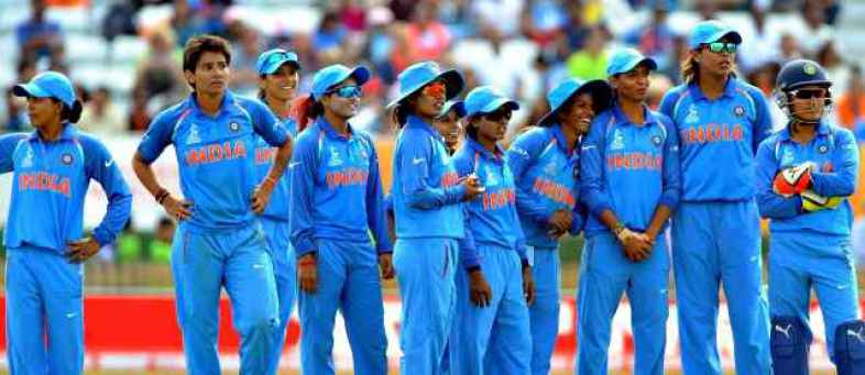 India's Squad For ICC Women's T20 World Cup Announced, Harmanpreet Kaur To Lead India.jpg