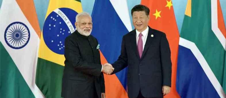 Chinese President Xi Jinping may visit India for BRICS summit.jpg