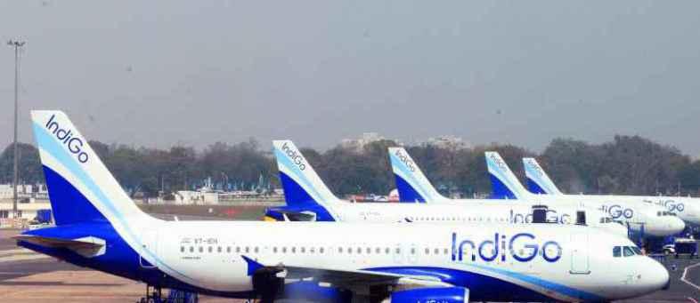 Air india indigo.jpg