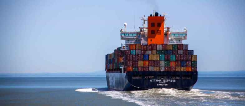 Cargo Handling At Major Ports Drops Over 30 Percent In April-June (1).jpg