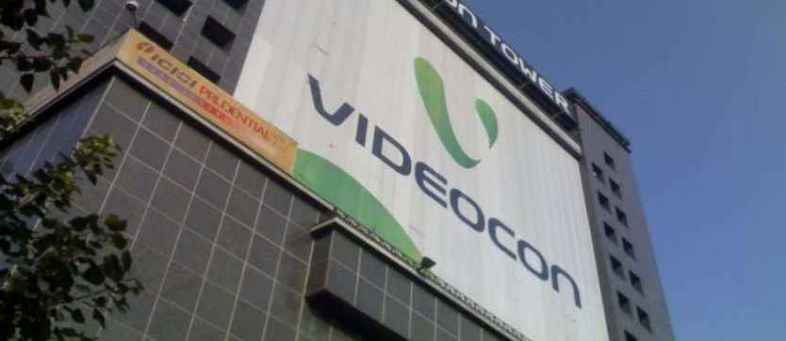 SEBI imposes penalty on Two Videocon promoted companies for violating insider trading norms.jpg