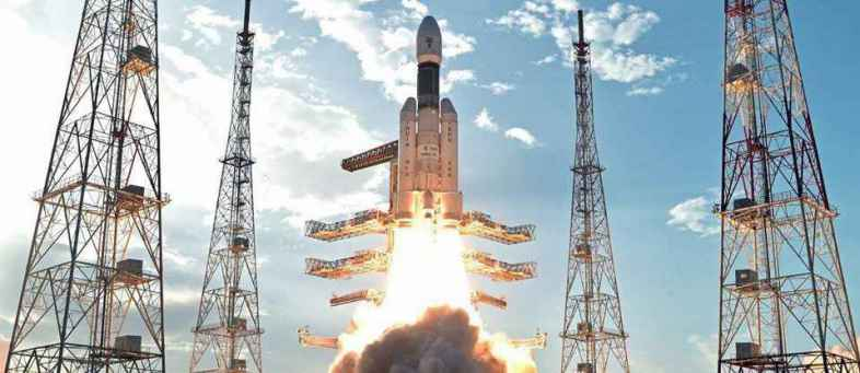 heavy rocket Bahubali.jpg