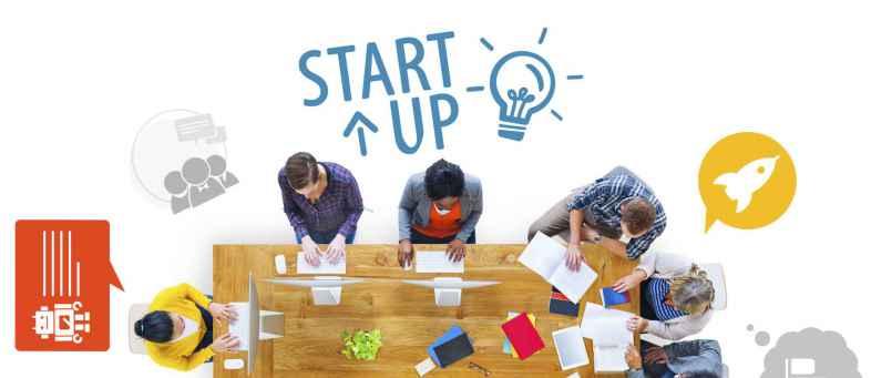 o-STARTUPS-facebook.jpg