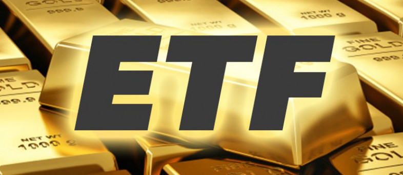 Gold-ETF.jpg