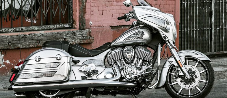 2018-Indian-Chieftain-Elite.jpg