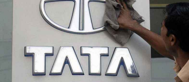 Tata Motors Reports 64 Percent Decline In Group Global Wholesales (1).jpg