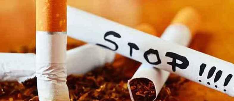 40 millions of teenagers worldwide addicted to tobacco WHO.jpg
