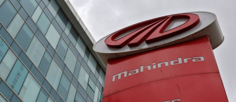 M&M to offer vehicles on lease for up to Rs 32,999 per month.jpg
