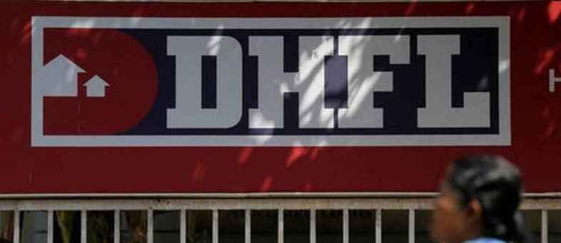 DHFL Promoters May Sell Stake in theCompany Within a Month said Report.jpg