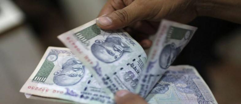 UBI, Srei Equipment Finance enter pact for MSME sector finance.jpg