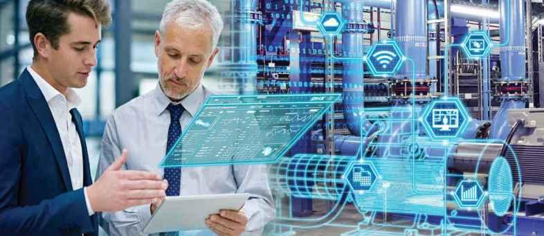 Singapore companies to set up data centres in Uttar Pradesh, Noida will become Data hub of India.jpg