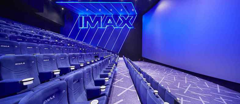 After railways and airports, govt is now preparing to open multiplexes.jpg