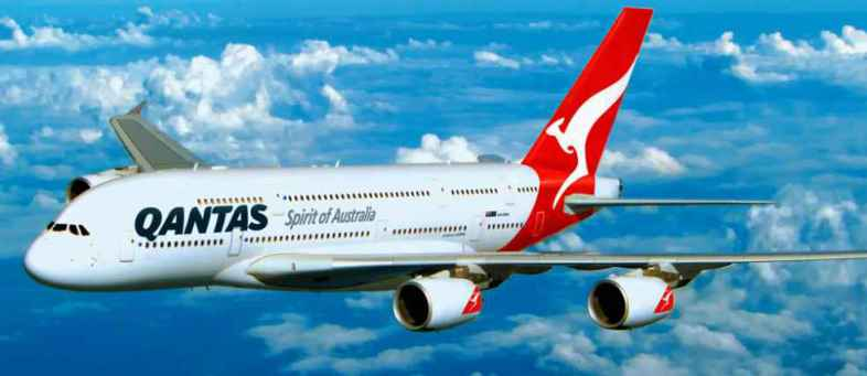 Boeing Edged Out as Qantas Picks Airbus for Nonstop, Long-Distance Flights.jpg