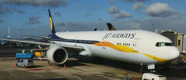 Jet Airways creditors' claims shot up to Rs 30,558 crore.jpg